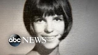Patricia Krenwinkel, Leslie Van Houten on why they followed Charles Manson: Part 2