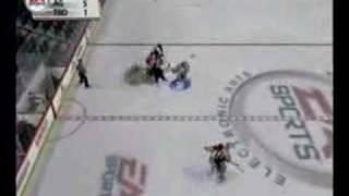 NHL 2005 p 4 - 5