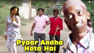 hindi best comedy
