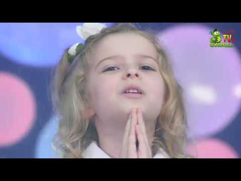 Gipsy Casual - Bate Toba Mare (Official Video) from YouTube · Duration:  3 minutes 20 seconds