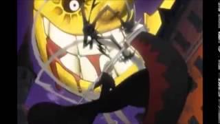 """Soul Eater """"Batsou Yume Uta"""" [AMV]"""