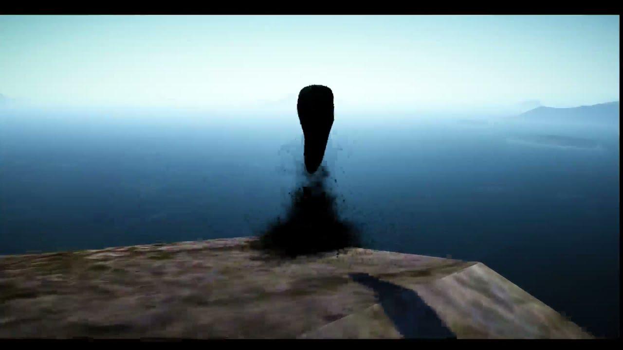 黑色沙漠 23條 真3金珊瑚腰帶 - YouTube