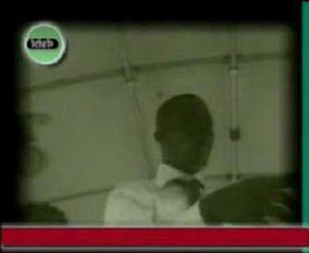 Ghana Hiplife:Nkasei:Tuabodom