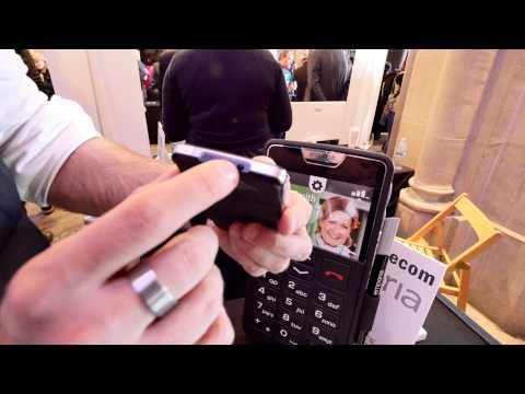 Emporia Smart Hands On [4K]