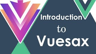 Vue Component Library Vuesax - Getting Started