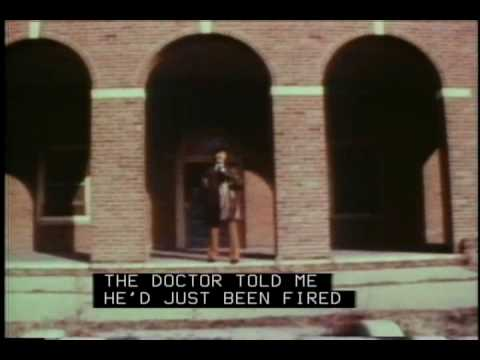 Geraldo Rivera - The P&A System - YouTube