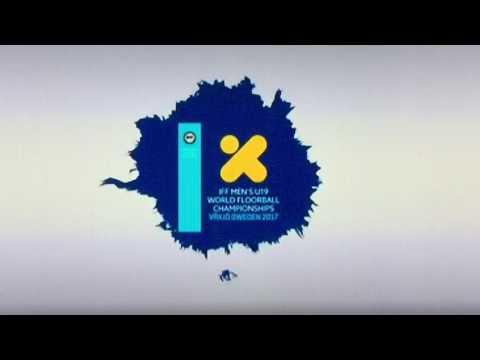 U19 WM in Växjö / SUI-LAT - Interview mit Cheftrainer Simon Meier