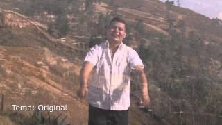 NESTOR ALAVA MEDIO CORAZON(tema original)