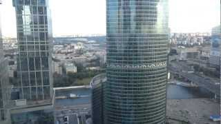 parketstep.ru +7 (495) 998-47-78 - укладка ковролиновой плитки(Укладка ковролиновой плитки по диагонали в Москва Сити. Компания ParketStep. Сайт http://parketstep.ru/ Телефон +7 495 9984778., 2012-11-20T09:23:21.000Z)