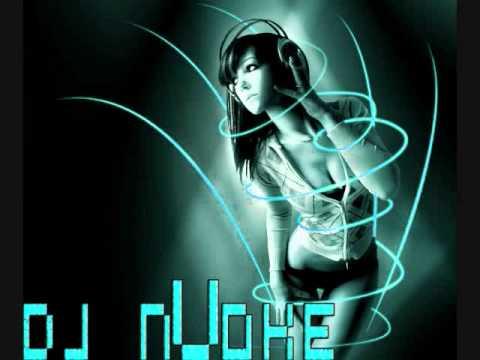 Electro Rave Mix 2011 (DJ nVoke)