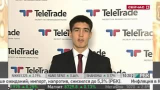 видео Обзор рынка Forex, без воды на 27.06.2016 от Ярослава Мудрого