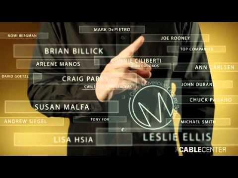 Cable Mavericks Masters Forum