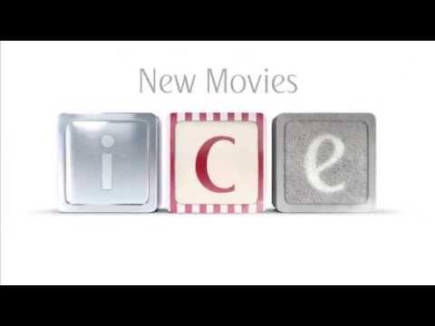 Emirates ICE TV - New Movies v1