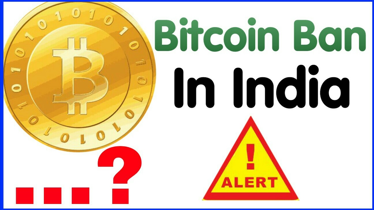 Bitcoin In India At Best Rates Btcxindia Is Indias First Crypto Token Exchange Providing Real Time Trading Gain Insight Into Trends The Xrp To