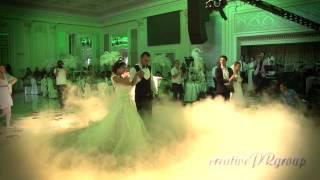 Enok & Varduhi Wedding
