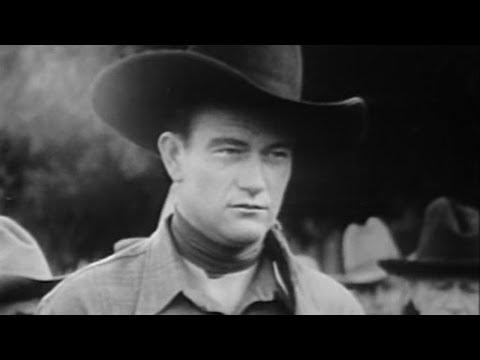➤ iL Cavaliere del Destino ✯ John Wayne 1933 Western ● Film Completo ITA ▣ by ☠Hollywood Cinex™