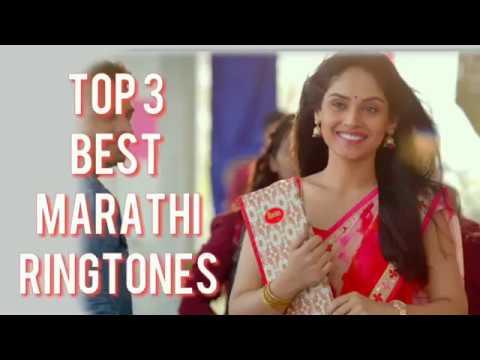Top 3 Best Marathi Ringtones / Download New Marathi Ringtones/ Download Marathi Remix Ringtones