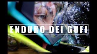 Enduro Dei Gufi 2018 (4Enduro)