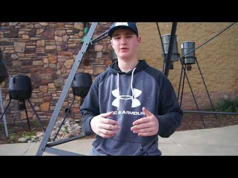 Top 5 Spring Bass Fishing Baits L Cabelas Vlog