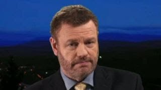 Steyn: Conspiracy 'nuts' right to be suspicious about Vegas