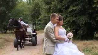 свадьба фото видео http://.studio-east.uaprom.net.