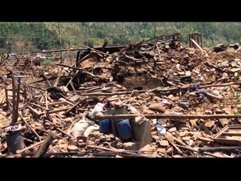 Mero Nepal - Raju Lama (Mongolian Heart) - YouTube