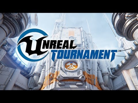 Unreal Tournament (Juego Gratuito) Gameplay en Español by SpecialK