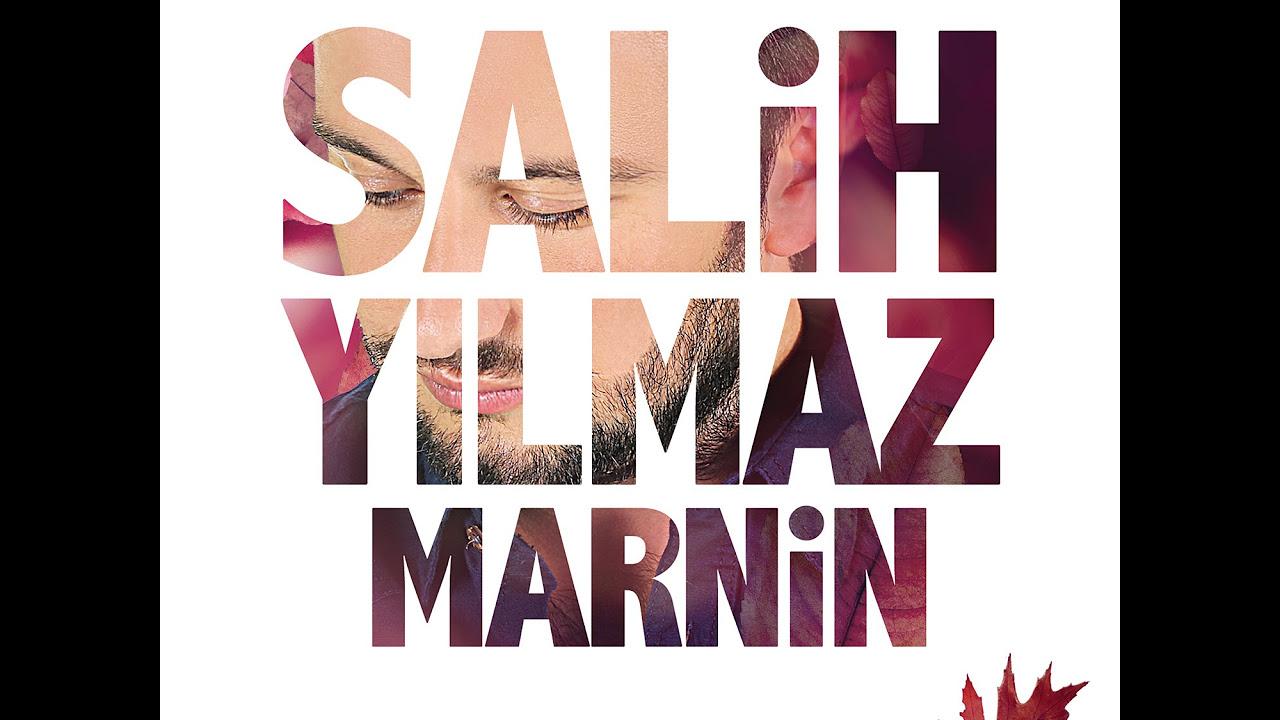 Salih Yılmaz - Yaylanın Çimenine (Official Video) [ Abril'den Sonra © 2012 Z Müzik ]