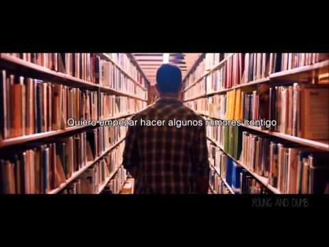 Jake Miller - Rumors [Traducida al español]