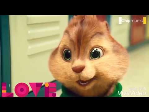 dil-diyan-gallan-song-|-tiger-zinda-hai-|-emotional-video-|-chipmunks-sad-version™