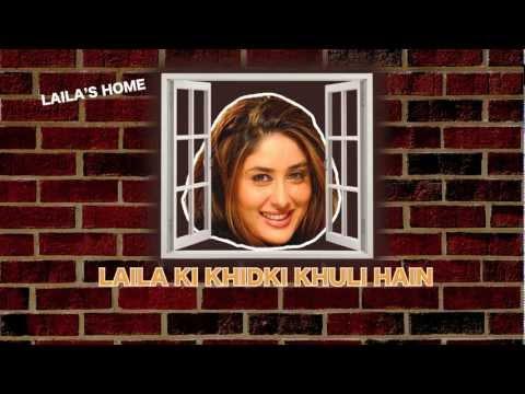 Pyar Ki Pungi Baja Ke - Viral Funny Video