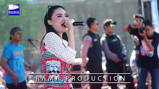 Bidadari Kesleo - Nella Kharisma - LAGISTA - Rama Production - Pantai Soge