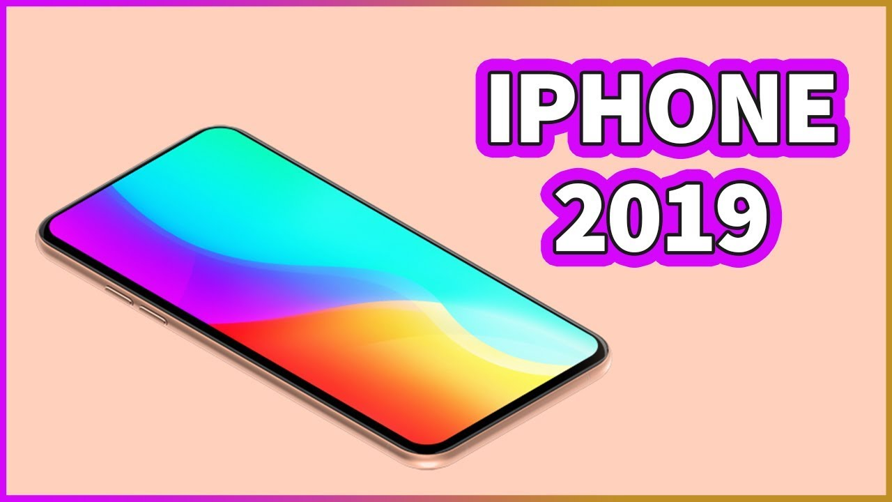 iphone no contract iphone x 2019 non avr 224 il notch 2019