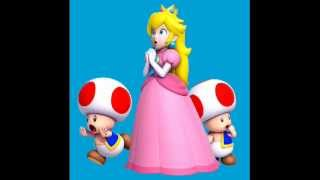 Mario kart love song lyrics ...
