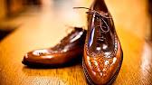 1 день назад. Купить красивую и удобную обувь из натуральной кожи по. Это знают все покупатели, хоть раз посетившие фирменные магазины «юничел». У молодежной аудитории) набирает интернет-магазина бренда,