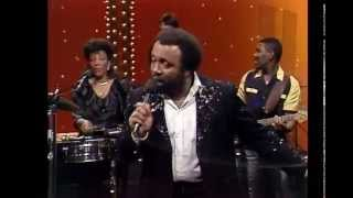 got-me-some-angels---andrae-crouch