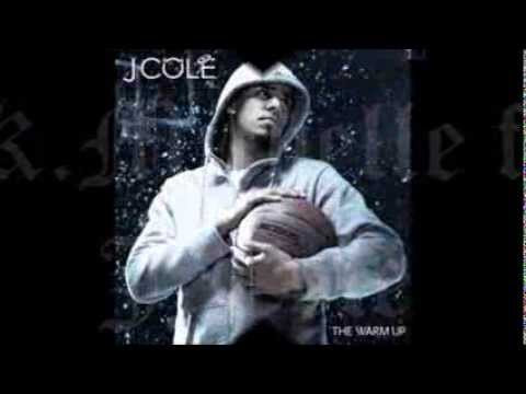 K.Michelle Ft J.Cole V.S.O.P remix