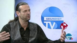 Channeling - Bewusstsein und das kosmische Internet