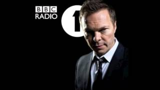 David Zowie (DZ) - House Every Weekend @BBCR1 Pete Tong - Essential Selection