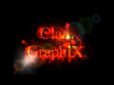 Sony Vegas GraphiX.