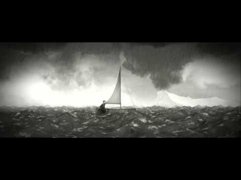 Tom Swoon & Kerano feat. Cimo Fränkel - Here I Stand (Lyric Video)