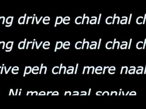 Long Drive - Khiladi 786 - ( Download Mp3 + Lyrics )