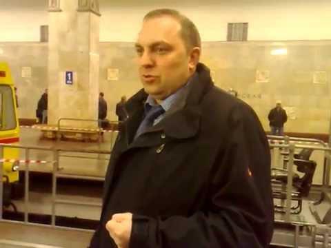 Бутырская (станция метро) — Википедия