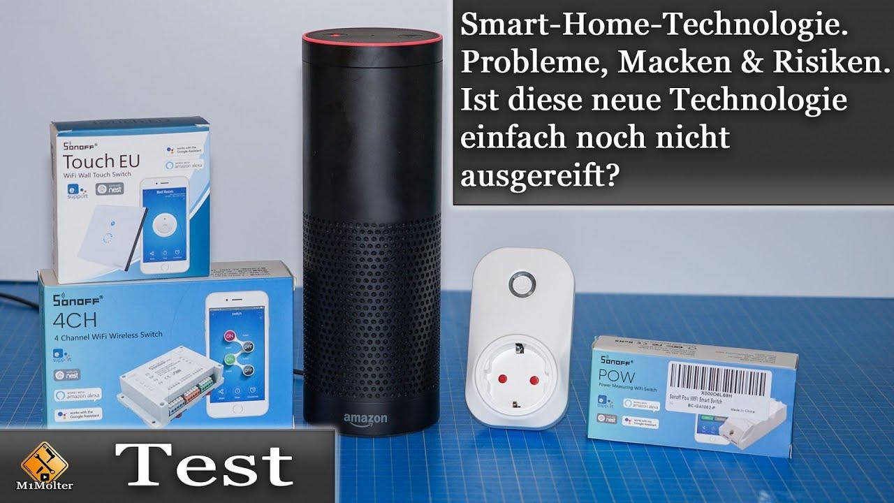 Erfreut Verdrahteter Wissenschaftsraum Bilder - Elektrische ...