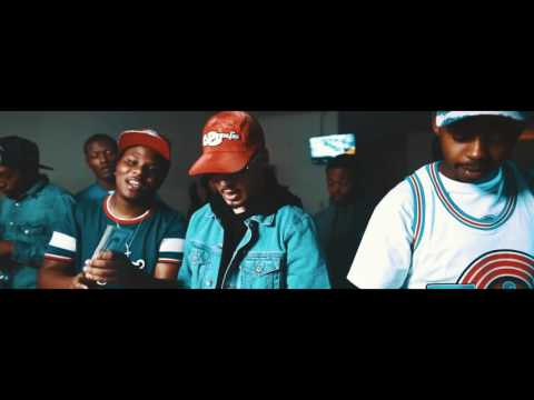 GT x Babyface Ray - Practice (Official Music Video)