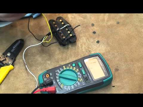 how-to-identify-wiring-on-mystery-humbuckers
