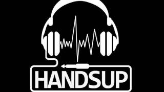 SoundBlaster - Back 2 basics (Hands Up and Hardstyle Mix)(8-2011)
