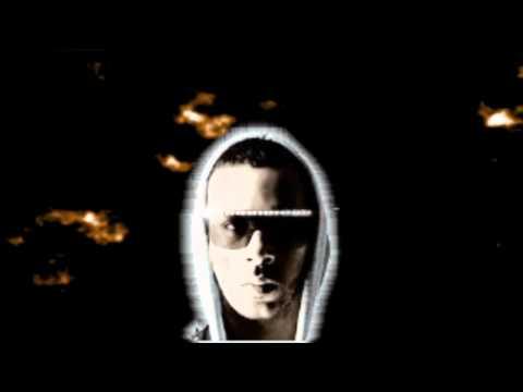 baileos official remix vallo the gansta ft rick flow young hollywood