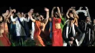 """Song Promo """"Bhangra Pa Laiye"""""""