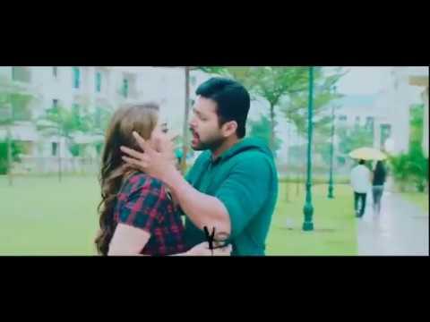 Romeo Juliet Tamil Movie | Thoovaanam Song | Jayam Ravi | Hansika | Whatsapp Status
